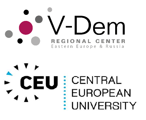 Varieties of Democracy in Central and Eastern Europe