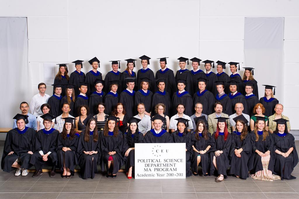 Phd dissertations online ceu