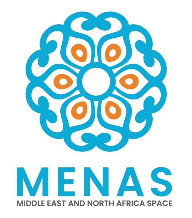 The Middle East and North Africa Space (MENAS) | Department of ...